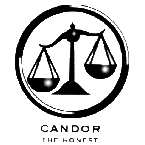 Image result for candor symbol
