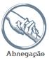 Escudo-Abnegação
