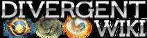 Divergente logo