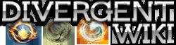 File:Divergente logo.png