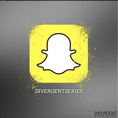 File:DivergentSnapchat.png