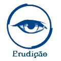 File:Escudo-Erudição.png