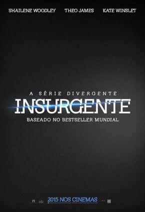 Insurgente-poster-nacional