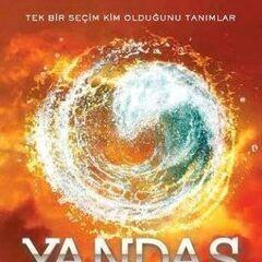 Portada en turco