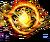 Erudite Divergent Logo