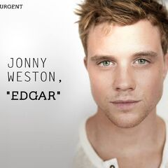 Jonny Weston como Edgar
