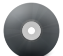 Divergente (banda sonora)
