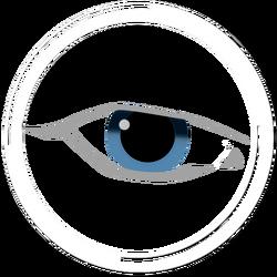 Erudición logo