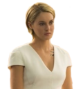 Tris perfil portada