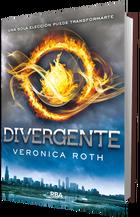 Divergente 3D