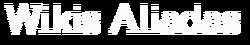 Wikis Aliadas portal