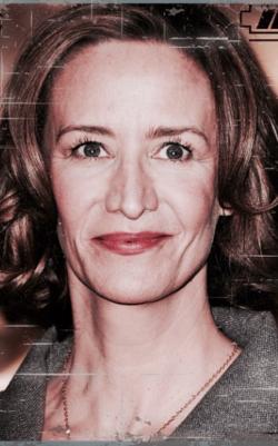 Edith Prior perfil Insurgente