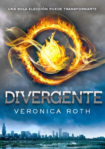 Divergente | Wiki Divergente | Fandom