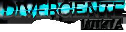 Divergente Wikia logo