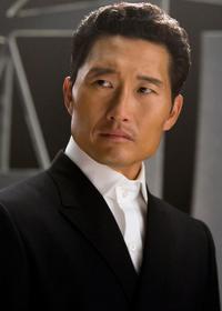 Jack Kang perfil Insurgente