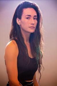 Tori Divergent