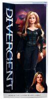 Mattel-barbie-collector-muneca-tris-divergente-pelicula-18220-MCO20152117199 082014-F