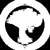 Cordialidad logo