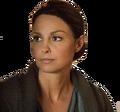 Oficial Natalie Divergente portada