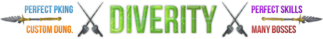 File:Div logo.png
