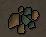 Addy ore