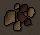 File:Iron ore.jpg