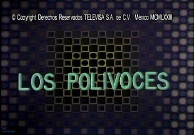 LOSPOLIVOCES1973 01