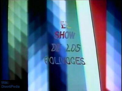 ELSHOWDELOSPOLIVOCES1973 01