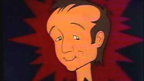 Chespirito - Introducción - Temporada 1971