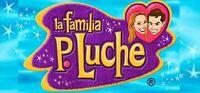 LA FAMILIA P.LUCHE