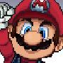 Mario Caticon2