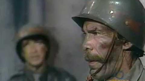 El Chapulín Colorado - Temporada 1976 - Episodio 1 Parte 1 4