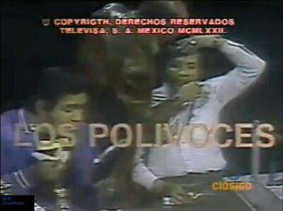LOSPOLIVOCES1972 01