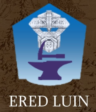 File:Ered luin flag.PNG
