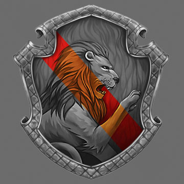 File:Gryffindor Photo.jpg