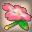 FlowerofHeart