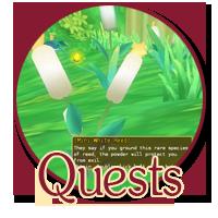 QuestsNav