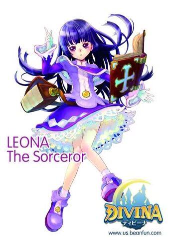 File:Leona.jpg