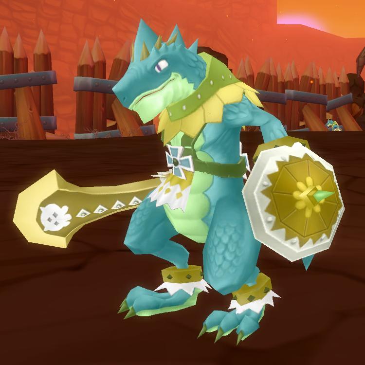 lizard thief divina wiki fandom powered by wikia rh divina wikia com