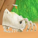 BoneCaveSwitch