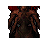 Diablo Pet