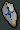 Saradomic Shield