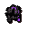 Space Predator Pet