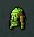 Jade Pet