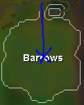 Barrows