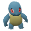 Squirtle Pet
