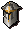 Saradomic Helm