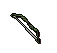 Predator Archer Bow