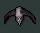Slayer Grandmaster Helm