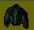 Voldemorts Robe Top
